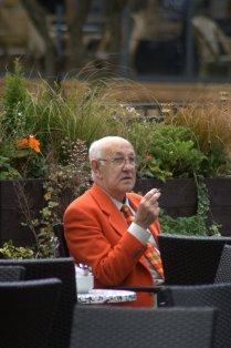 old man in orange 2