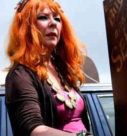 orange lady (2)