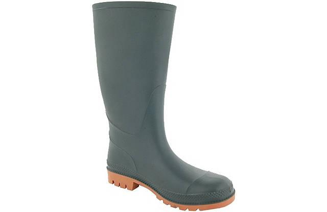 basic welly