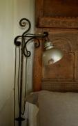 bedroom 2 lamp 2