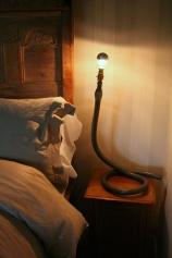 bedroom 2 lamp
