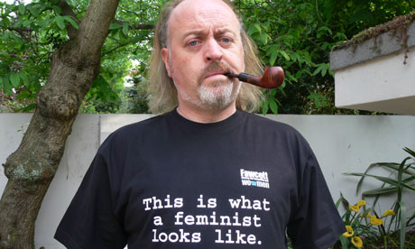 Bill-Bailey-007
