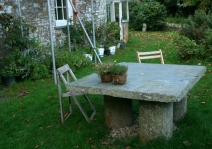 botelet fat table
