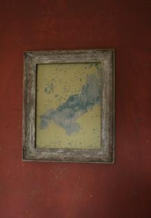 cornwall paint