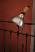 lamp bedroom 1