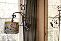 lamps bedroom 1