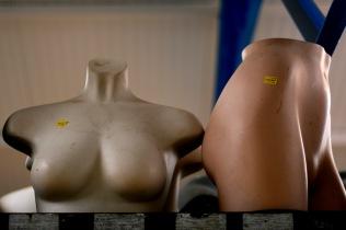 body bits 2