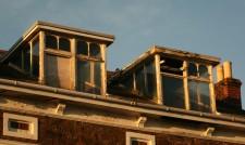 derelict windows - Copy