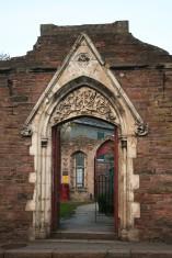 gardens gate - Copy