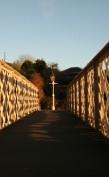 lamp station bridge - Copy