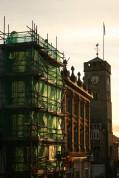 redruth scaffolding