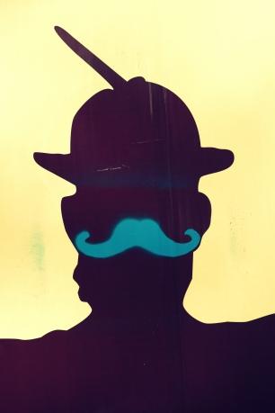 miner moustache cp