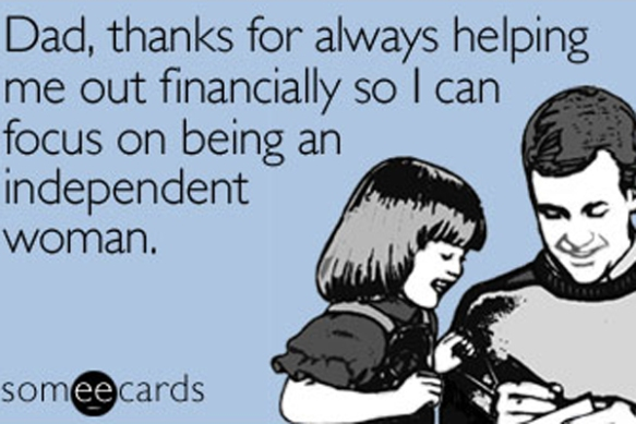 dad-thanks-always-helping-fathers-day-ecard-someecards