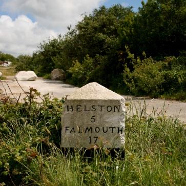 helston falmouth stone