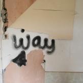 way squ