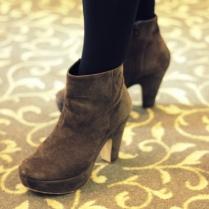 shoes 19