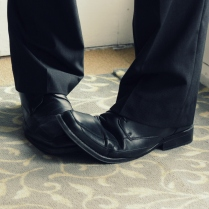 shoes 22b
