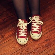 shoes 25