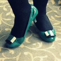 shoes 7g