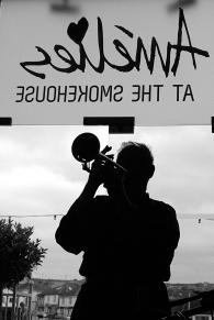 trumpet sil