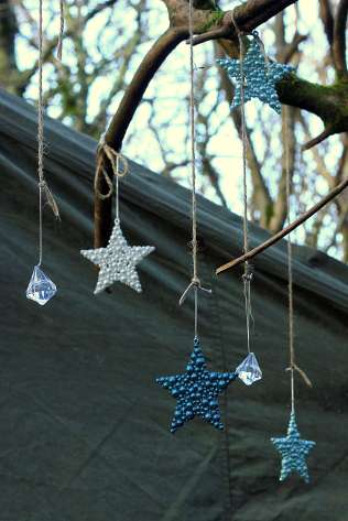 stars 3 sm