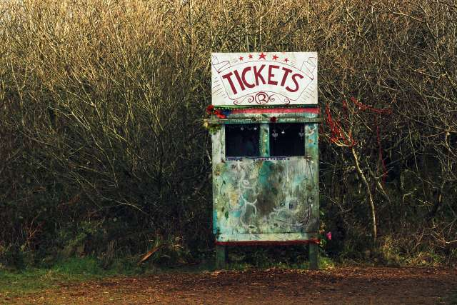 tickets close cp sm